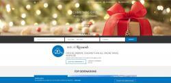 Melia Hotels & Resorts promo code