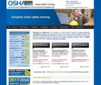 OSHA.com Discount Code