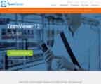 TeamViewer promo code