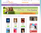Hollywood Psychics Promo Codes promo code