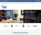 Zwave Products Coupon Codes