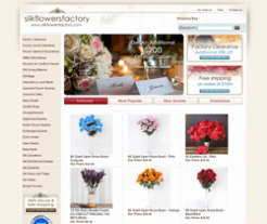 200 off silk flowers factory promo codes july 2018 silk flowers factory promo code mightylinksfo
