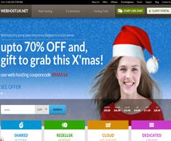Webhost.UK.Net Discount Codes