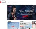 Zapals Promo Codes