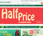 Holland and Barrett promo code