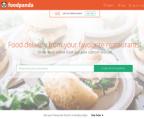 Foodpanda HK Promo Codes promo code