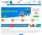 LycaMobile Discount Codes promo code