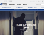 Shoes For Crews Promo Codes promo code
