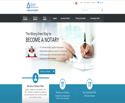 National Notary Association Promo Codes