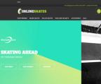 InlineSkates Coupon