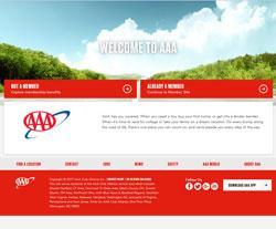 AAA Promo Codes