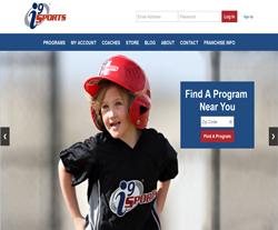 i9 Sports Promo Codes