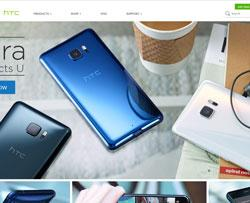 htc store coupon code