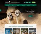 Taronga Zoo AU Coupons promo code