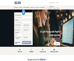 Alsa Promo Codes