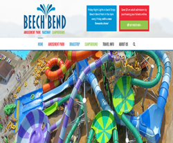 Save 50 Off By Using Beech Bend Park Coupons Amp Promo Codes
