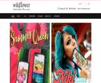 Wildflower cases Discount Codes