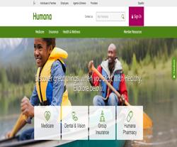 Humana Medicare Promo Codes