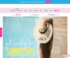 The Pink Lily Boutique Coupon Codes promo code
