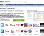 ExamCollection Promo Codes promo code