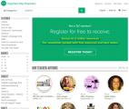 Teachers Pay Teachers Promo Codes promo code