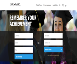 Grad Images Promo Codes