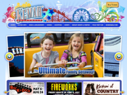 Kemah Boardwalk Coupons