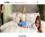 Brooklinen Coupons