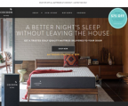 Cocoon by Sealy Promo Codes promo code