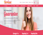 Slim & Save coupon codes