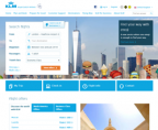 KLM promo code