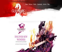 Guild Wars 2 Promo Codes