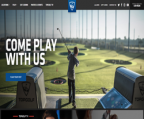 TopGolf Coupons