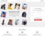 Stitch Fix promo code