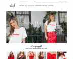 Dolly Girl Fashion Discount Codes promo code