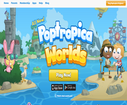 $5 Off Poptropica Promo Codes & Coupons - September 2019