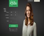 Elite Singles Promo Codes promo code