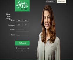 Elite singles discount code