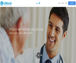 UWorld Discount Codes