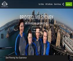 BridgeClimb Sydney Promo Codes