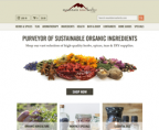 Mountain Rose Herbs Coupons promo code