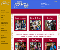 graphic relating to Bristol Renaissance Faire Bogo Printable Coupon referred to as 25% Off Bristol Renaissance Faire Discount codes Promo Codes