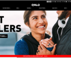 Qalo promo code