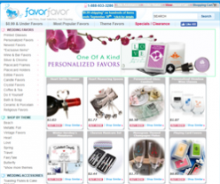 Favor Favor Coupons