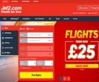 Jet2 Discount Codes promo code