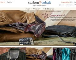 Carbon2Cobalt promo code