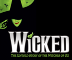 Wicked Promo Codes promo code
