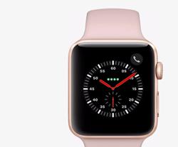 Apple Watch Promo Codes