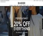 Bandier Promo Codes