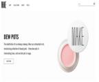 MAKE Beauty Promo Codes